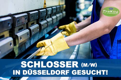 450 euro jobs düsseldorf