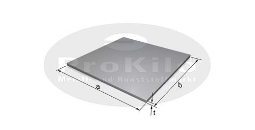 bleche aus stahl edelstahl aluminium kupfer und messing. Black Bedroom Furniture Sets. Home Design Ideas