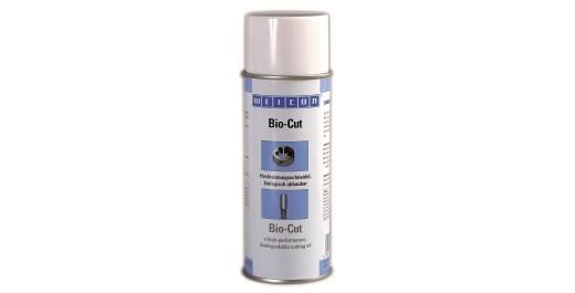 Weicon-Biocut Hochleistungsöl  400 ml
