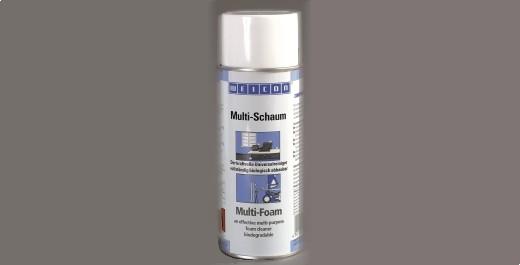 Weicon Multi-Schaumspray 400 ml
