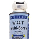 Weicon W44T Multi-Spray