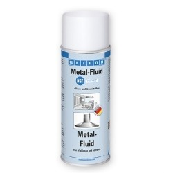 Weicon Metal-Fluid-Spray 400 ml