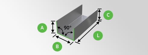 4 mm aluminiumblech prokilo. Black Bedroom Furniture Sets. Home Design Ideas
