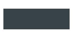 ProKilo Onlineshop GmbH